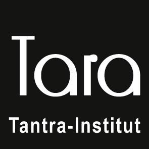 Tara Tantra-Institut